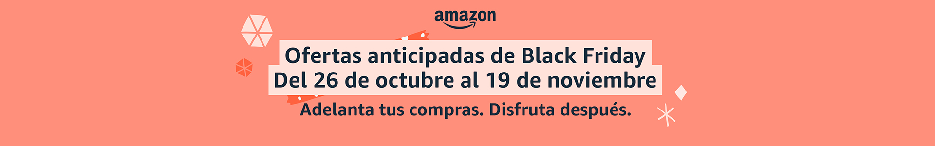 cuchillos black friday